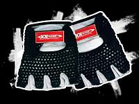 XXtreme, sportovní rukavice power