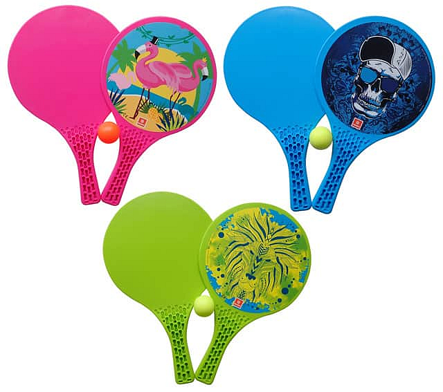 ACRA G15 914 Beach ball