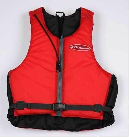 Vodácká vesta Konig PRO S-M S