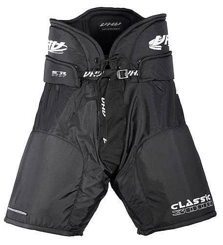 Kalhoty OPUS Classic 2000 Junior