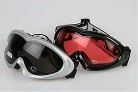 Lyžiarske okuliare T.O.P. France New Line 95