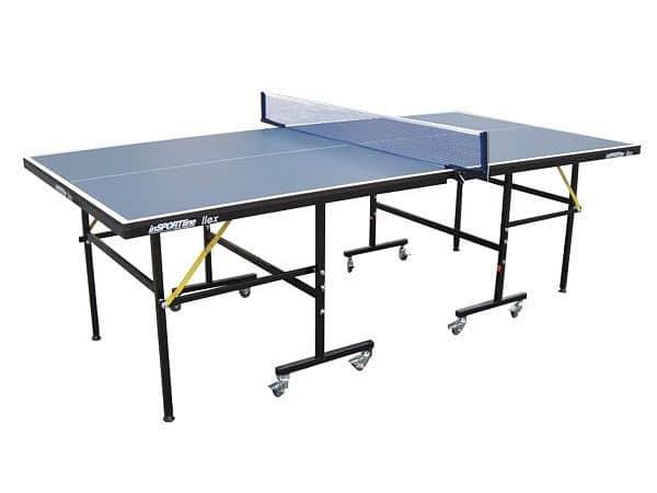 Stůl na stolní tenis insportline Llex
