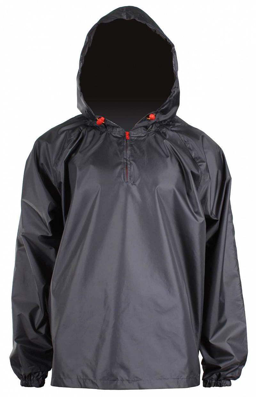 Cora RJ bunda do deště barva: žlutá;velikost oblečení: M