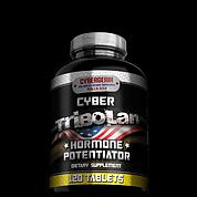 Cyber Tribolan - VÝPRODEJ