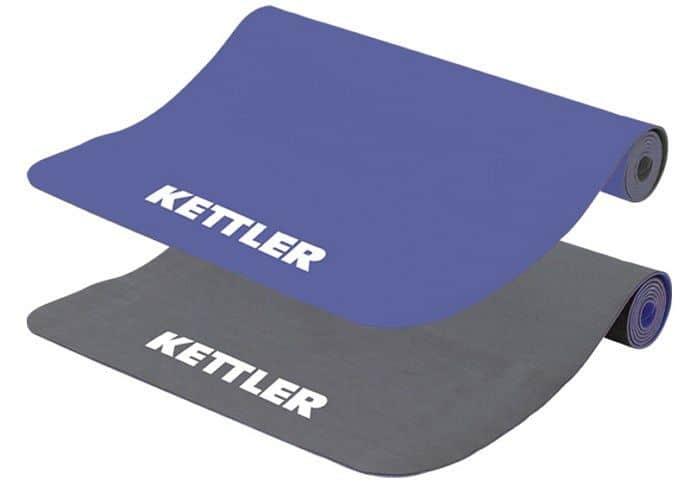 Kettler jóga podložka obojstranná