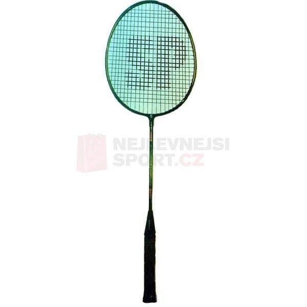 SPARTAN Badminton raketa Jive