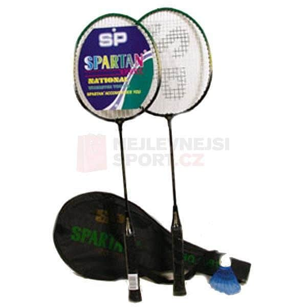 Badmintonový set Favorit