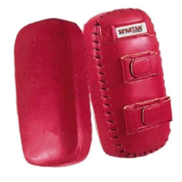 Boxovací Punch Pad Spartan