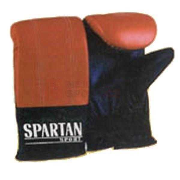 Karate trénikové rukavice