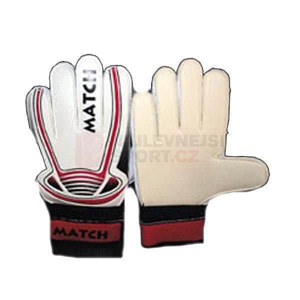 Fotbalové rukavice SPARTAN Match