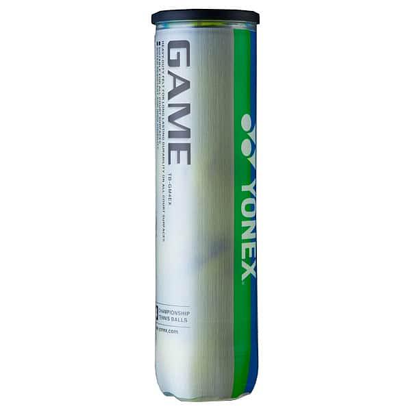 Tenisové míče YONEX TB GAME