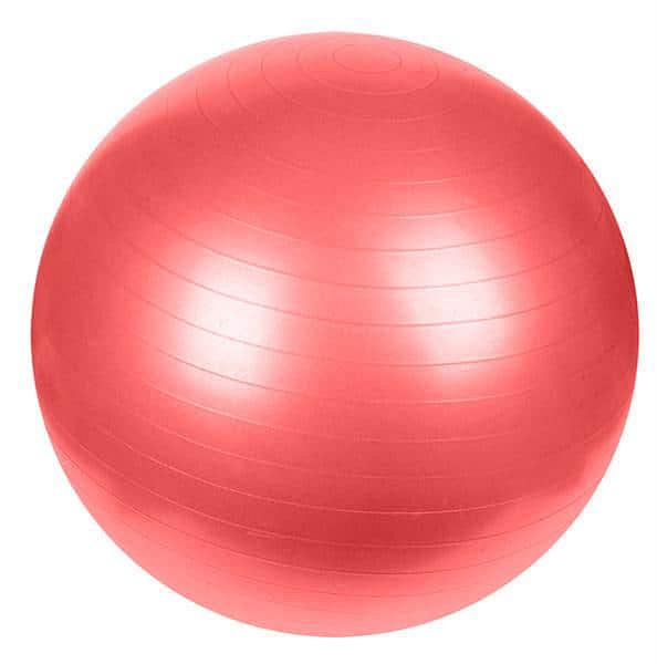 Levně Gymnastický míč Gymball 75 cm
