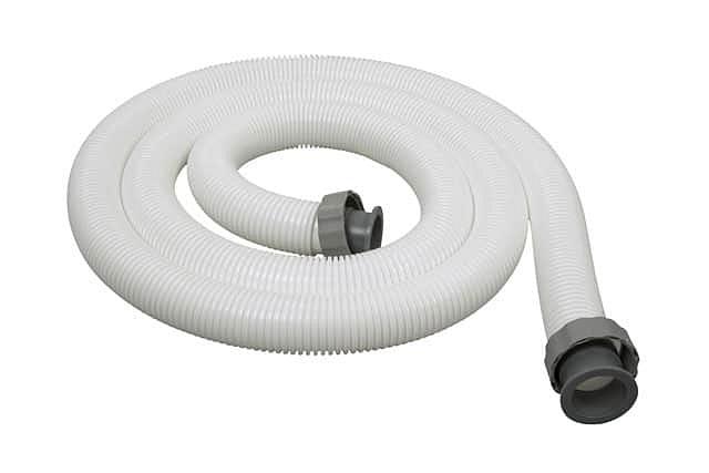BESTWAY 58368 náhradní hadice k bazénovému filtru