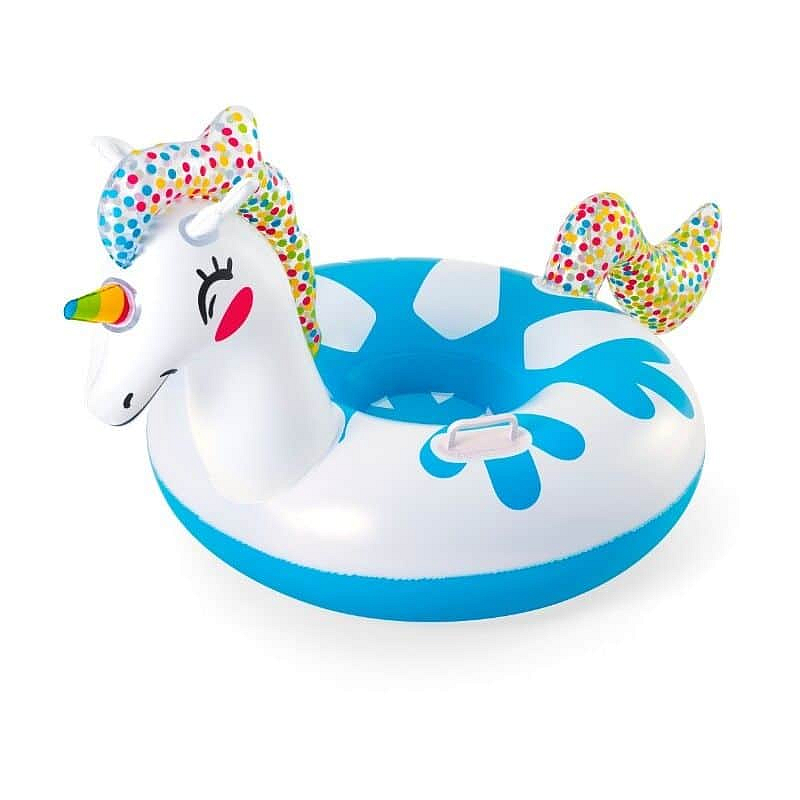 Sněžný kluzák Unicorn
