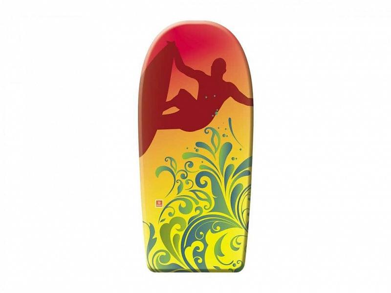 Plavecká deska MONDO BOARD 84 cm