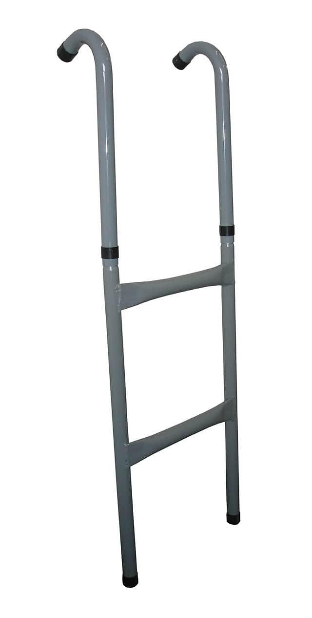 ACRA CAA25/2 Žebřík k trampolínám 66 cm