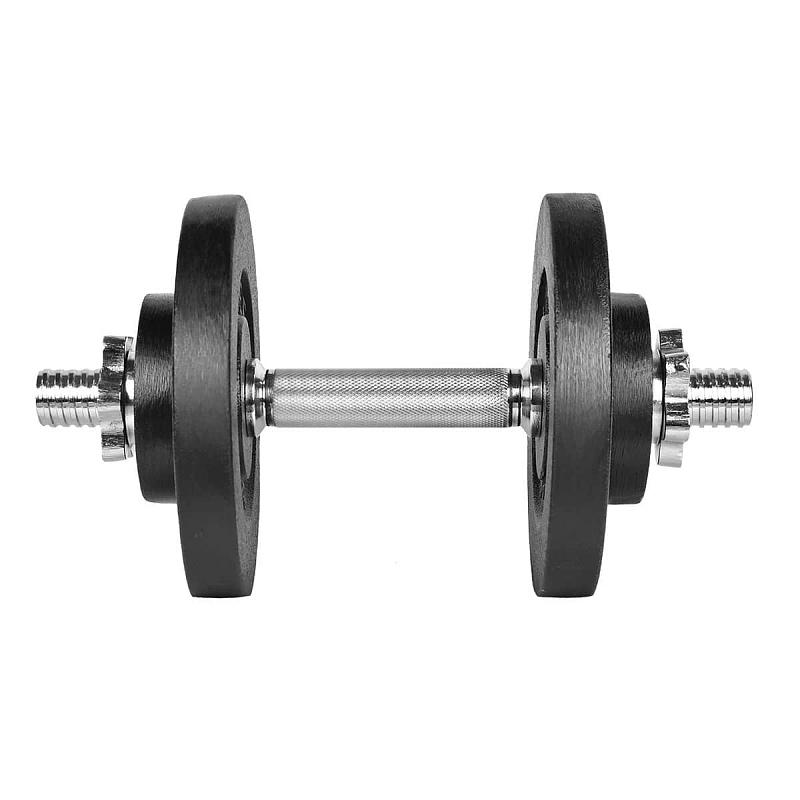 Sulov Činka nakládací Lifefit jednoruční 14 kg, 30mm