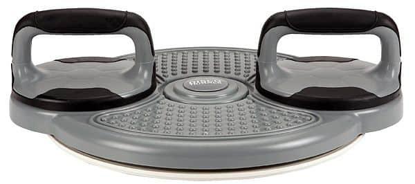inSPORTline Power Twister 3 v 1