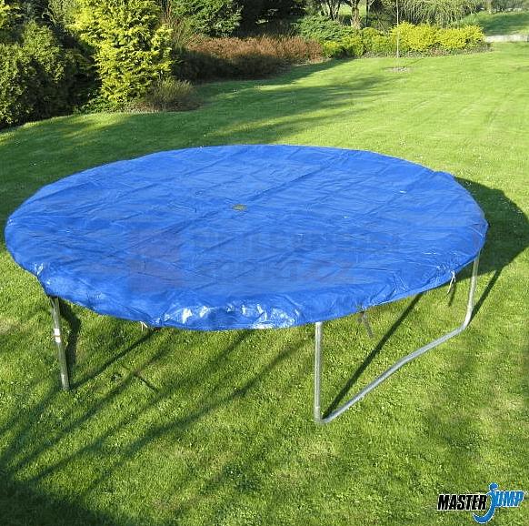 Ochranná plachta na trampolíny 244 cm