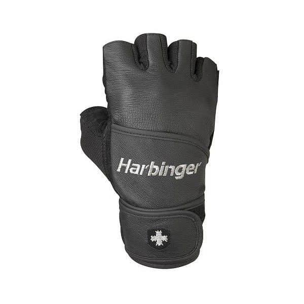 Rukavice Harbinger 130