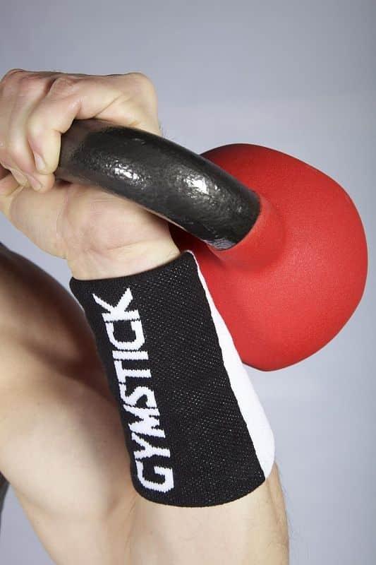 Gymstick Kettlebell chránič
