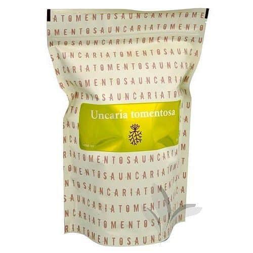 Uncaria tomentosa (Vilcacora, Cat´s Claw) - bylinný čaj 55 g