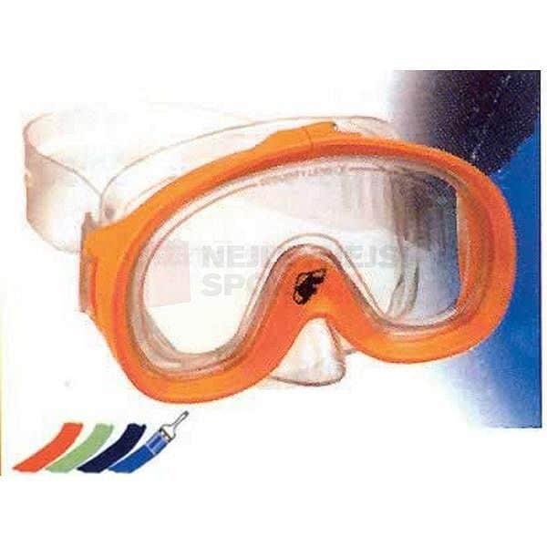 Potápěčské brýle FRANCIS Cristal Boy