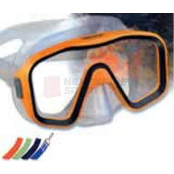 Potápěčské brýle FRANCIS Karisma senior