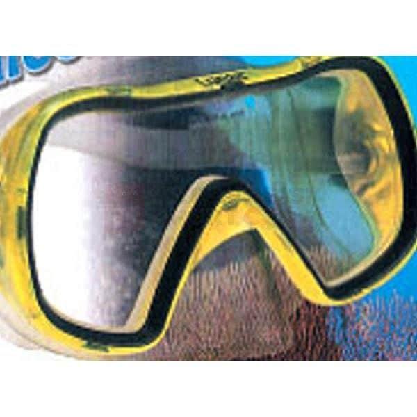 Potápěčské brýle FRANCIS Lunar senior
