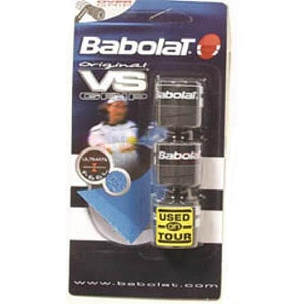 Tenis grip Babolat VS