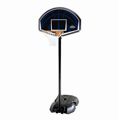 Basketbalový kôš LIFETIME MEMPHIS (305 cm)