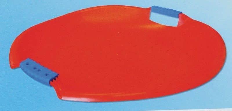 Sáňkovací talíř TORNADO EXTRA