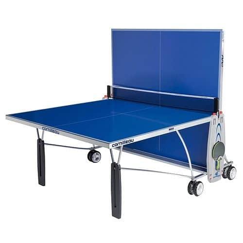 Stůl na stolní tenis CORNILLEAU Sport 200S outdoor