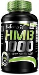HMB 1000 180 tbl