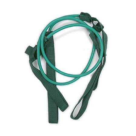 Gymstick Original/Telescopic náhradní gumový pás