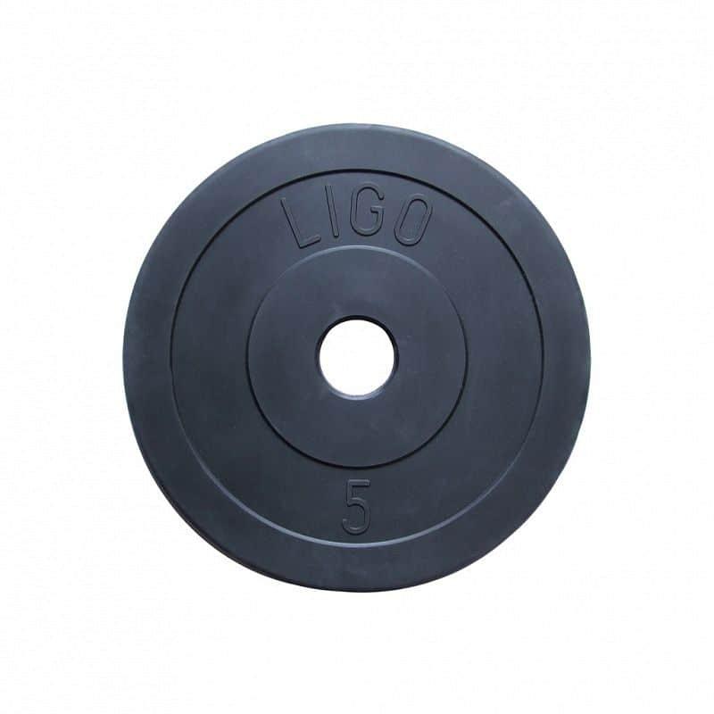 Kotouč odhazovací 5 kg