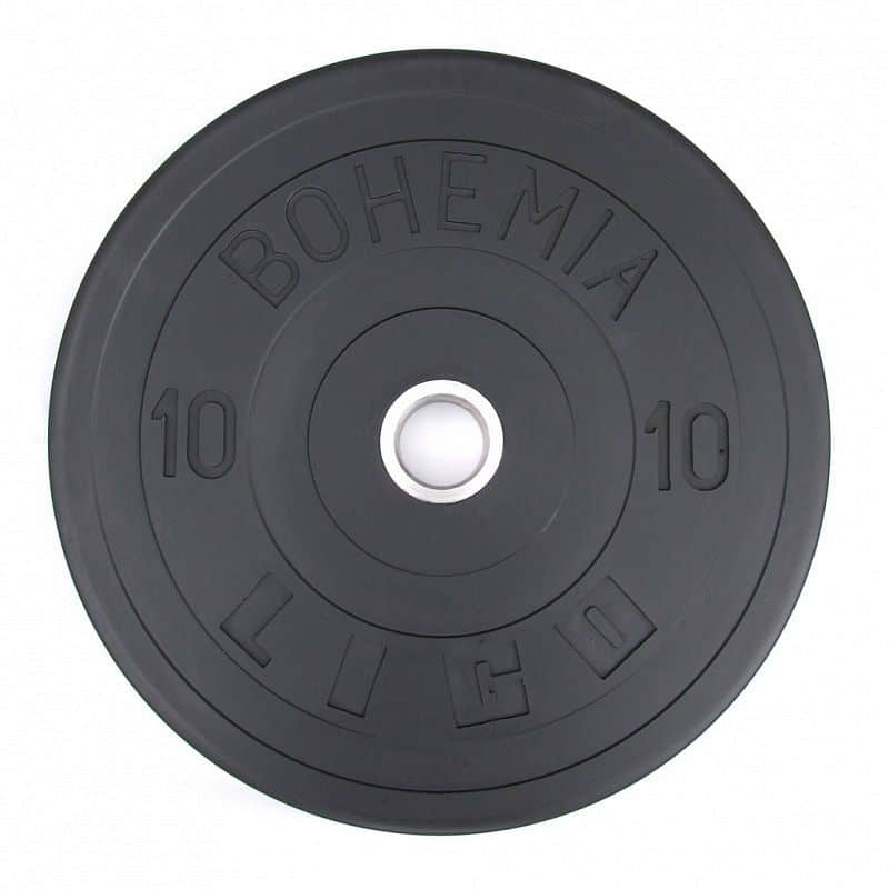 Kotouč odhazovací 10 kg