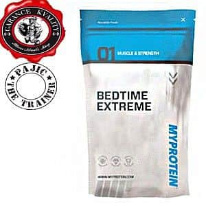 Bedtime Extreme Protein 1800g