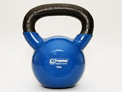 XXTREME kettlebell 20kg