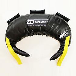 XXTREME Bulgarian BAG – Zátěžový pytel 22 kg