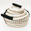 XXTREME Battle Rope – lodní lano