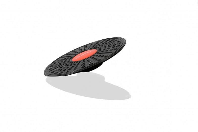 Gymstick balanční podložka + DVD