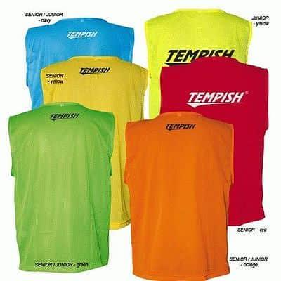 BASIC rozlišovací dres
